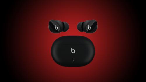 В iOS 14.6 засветились новые TWS-наушники Beats. Скорее всего, это временная замена AirPods 3