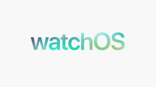 Apple представила watchOS 8 почти без нововведений