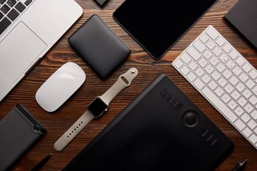 Мнение: Почему аксессуары Apple такие крутые?