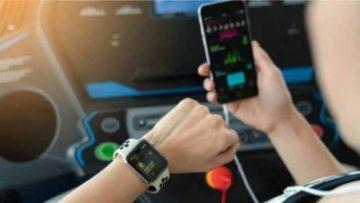 Смогут ли новые Apple Watch заменить врача? Посмотрим-посмотрим