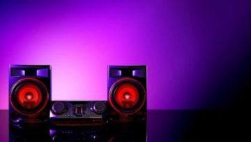 Как подключить Айфон к музыкальному центру или домашнему кинотеатру