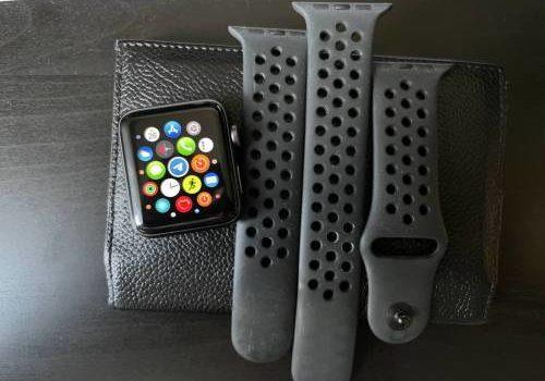 Почему вам не нужны Apple Watch?