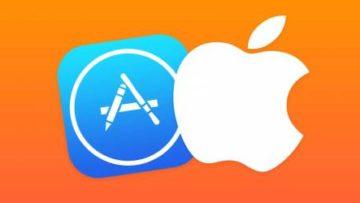 Крутые приложения для iPhone, о которых вы не знали