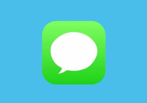 Мнение: iMessage — лучший мессенджер для iPhone