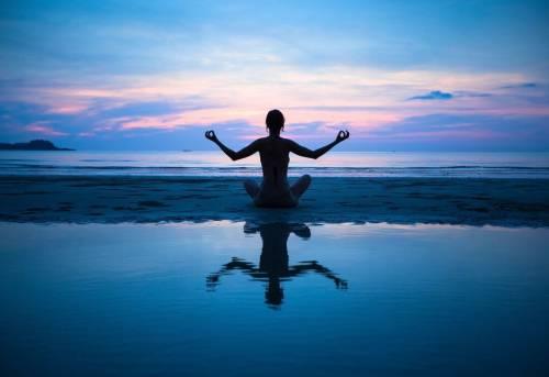 Какое приложение для медитации выбрать