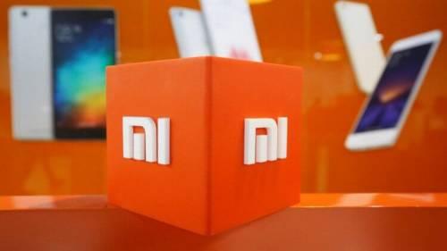 Крутые товары Xiaomi, о которых вы не знали