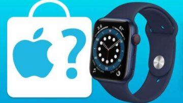 Стоит ли покупать Apple Watch Series 7