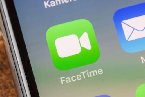 Мнение: Почему я жду обновления FaceTime в iOS 15