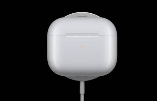 Apple по-тихому выпустила обновлённые AirPods Pro и снизила цену AirPods 2