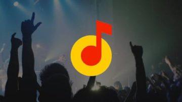 5 классных фишек Яндекс.Музыки для iOS, о которых вы могли не знать
