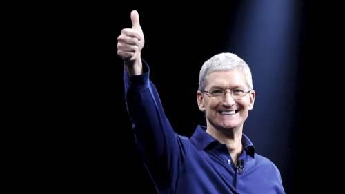 5 аксессуаров, на которых Apple наверняка неплохо зарабатывает